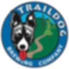 traildogcolorlogo.jpg