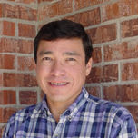 Stephen W. Ponder, MD FAAP CDE @stephenpondermd; a leading endocrinologist practicing in Texas. Also on faculty @TCOYD.