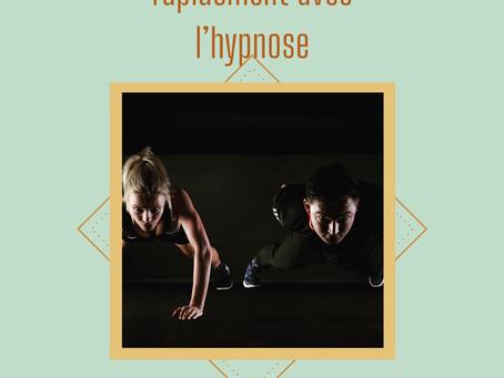 HYPNOSE & SPORT