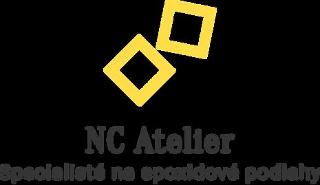 Epoxidové podlahy, stěrky NC Atelier