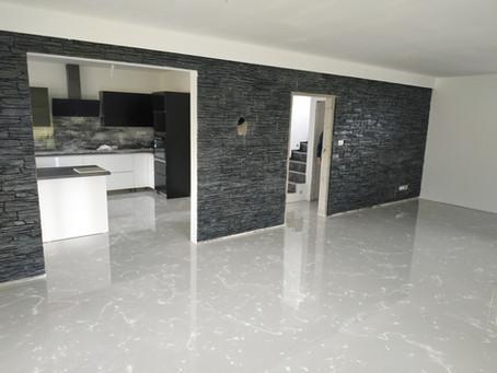Stavíte nový dům, nebo rekonstuujete byt? A znáte současné trendy v moderních podlahách?