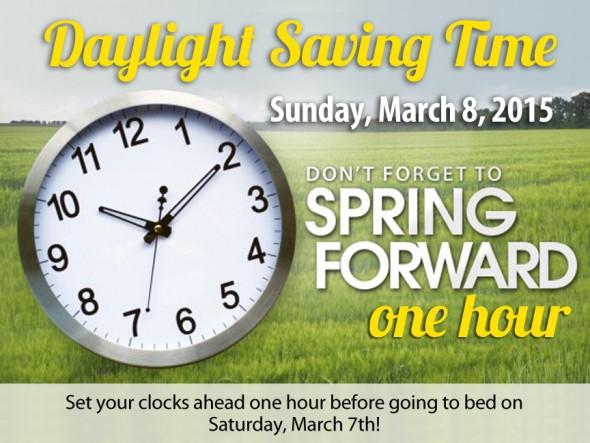 Daylight_Savings_Time.jpg