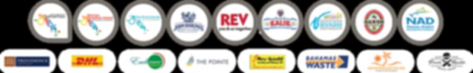 trutrubahamiansponsor_logos.png