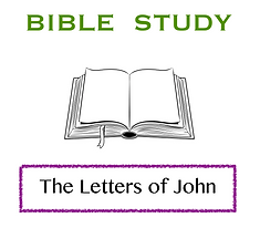 Letters of John.png