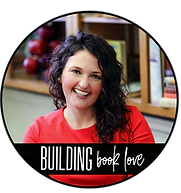 Ashley Bible Building Book Love