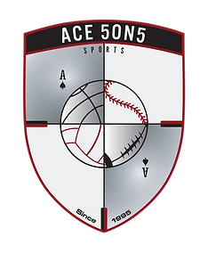 Ace 5on5_New Logo_Print_high.png