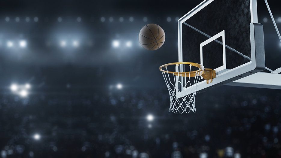 3d-render-basketball-hit-basket-slow-mot
