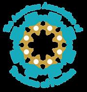 AATP Logo.png