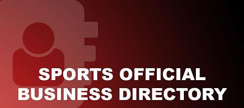 BUSINESS DIRECTORY.jpg