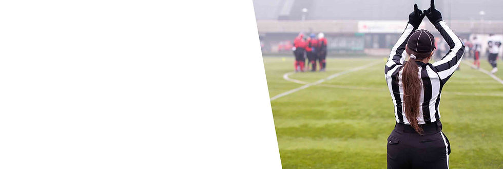 football-strip.jpg