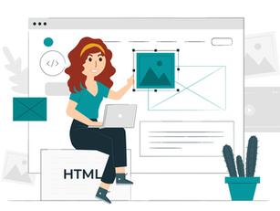 4 Tips For Working With A Web Designer To Get A Website You Love