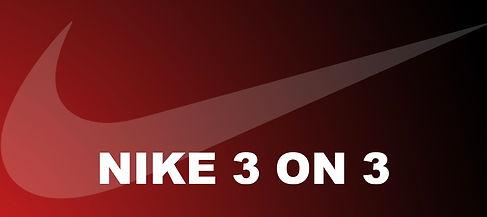 NIKE 3ON3.jpg