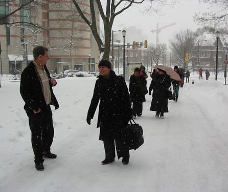 february2010.jpg