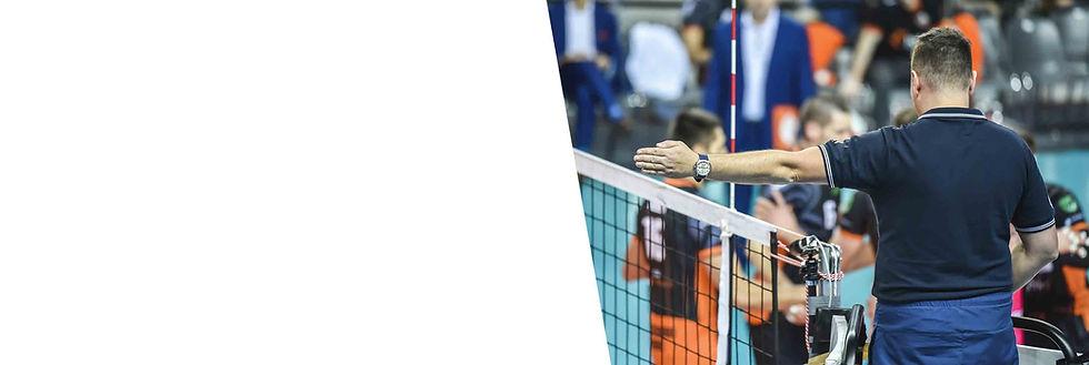 volleyball-strip.jpg
