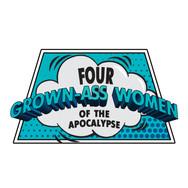 4 women logo.jpg