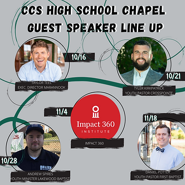 HS CHAPEL GUES SPEAKERS (1).png