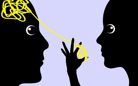 ¿CÓMO MANIPULAS?? ¿ACTIVO o PASIVO EN TUS RELACIONES?