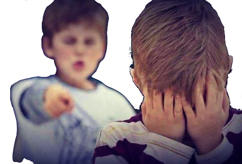 Humillación ¿ERES TAPETE O PISA-TAPETE?
