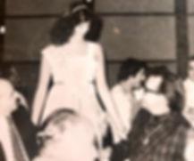La tia rox y cantinflas