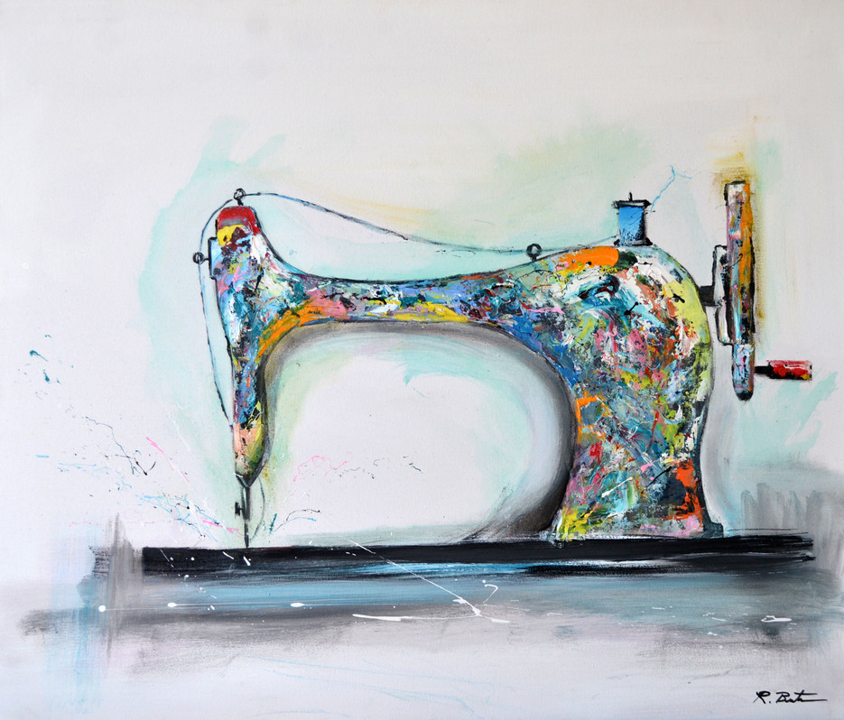 """(available) 