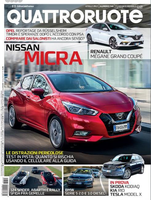 cover_micraQRT.jpg