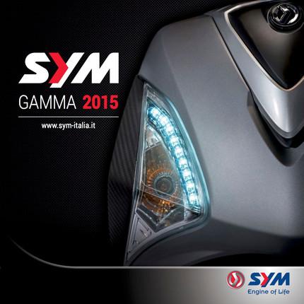 SYM-Catalogo-20151.jpg