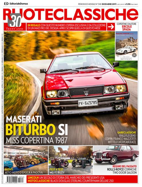 COVER-dicembre-OK.jpg