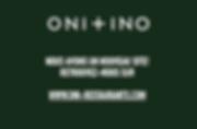 new_oni.png