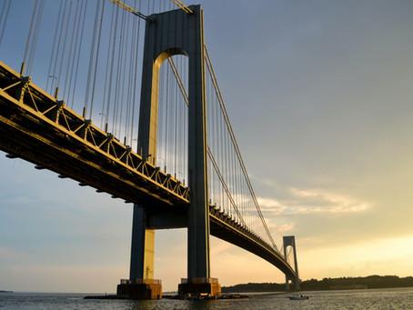Bridge Crossers