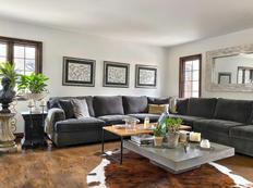 livingroom_main_1.jpg