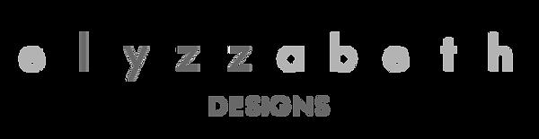 Elyzzabeth Designs | Lyzz Hope | Michigan Interior Designer | Rochester Hills Designer