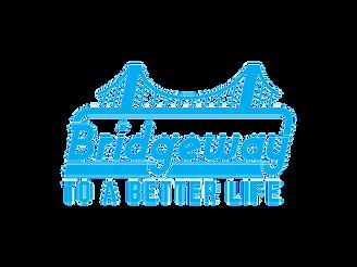 Bridgeway Logo_bright blue_edited.png