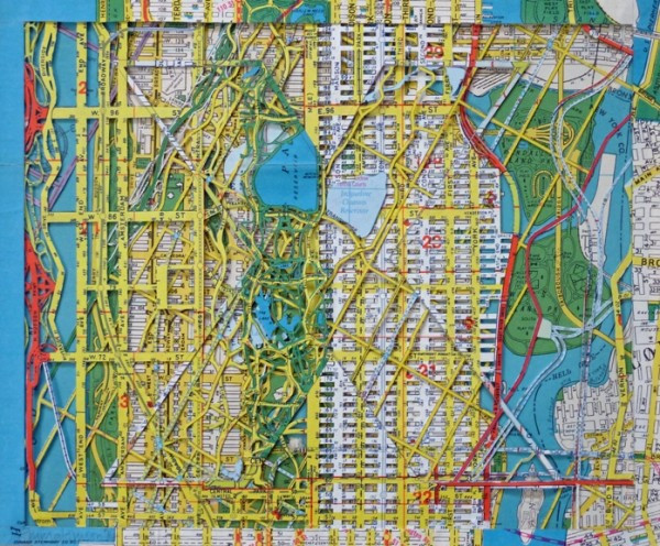 emma_johnson_-_x_you_are_here_central_park_upper_east_side_-_courtesy_of_tag_fine_arts.jpg