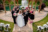 mason_wedding-207.jpg