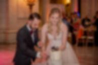 henry_wedding-508.jpg
