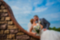 bobak_wedding (189 of 180).jpg