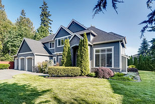 21724 40th Ave Se Bothell WA-print-001-1