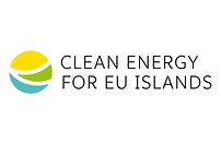 clean energy for eu-islands logo 2.png