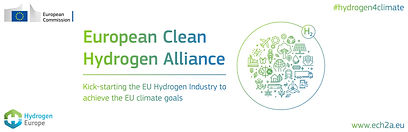 cleanhydrogenalliance logo w website.jpg