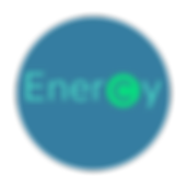 Enercy logo.png