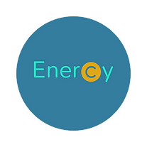 Enercy%20logo%20transparent_edited.png