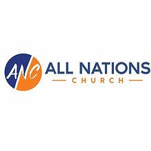 ANC Logo.jpg