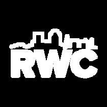 RWC--White.png