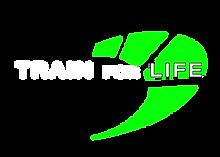 TrainForLife_Web#0aff0a_inverted.png