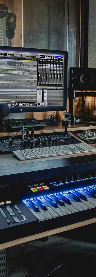 studiophoto (7).jpg