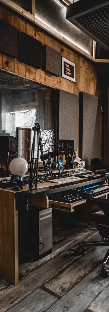 studiophoto (3).jpg
