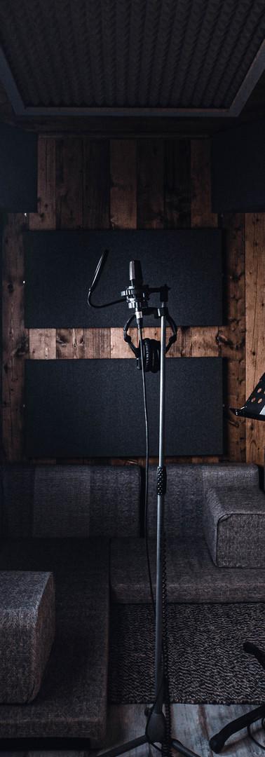 studiophoto (4).jpg