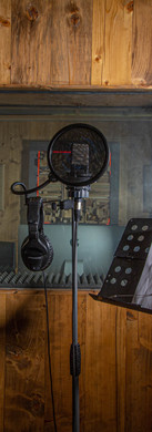 studiophoto (5).jpg