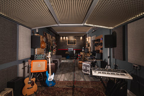 studiophoto (2).jpg