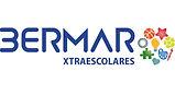 BERMAR LOGO xtraescolares .jpg